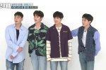 NU'EST W พูดถึงสิ่งที่เปลี่ยนไปตั้งแต่พวกเขาไปออกรายการ Produce 101 ซีซั่น 2