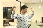 ซึงรี แทยัง แดซอง BIGBANG เต้นกันมันส์ในเพลง Red Flavor ของสาว ๆ Red Velvet