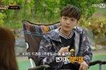 7 นักแสดงเกาหลีที่คุณอาจจะไม่เคยรู้มาก่อนว่าพวกเขาสามารถแร็พได้!