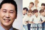 ชินดงยอบ เปิดเผยราคาบัตรเข้าชมการบันทึกรายการของ Wanna One ใน SNL Korea!