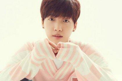 จองเซอุน ถูกถามว่ารู้สึกยังไงที่ได้พบกับเพื่อนจาก Produce 101 ในรายการเพลง?