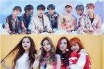 10 เพลง K-Pop ยอดนิยมที่ถูกปล่อยออกมาในเวอร์ชันภาษาต่างประเทศ!