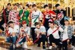 มีข่าวลือว่า Wanna One Go ซีซั่น 2 จะมี 8 ตอนและกำหนดวันออกอากาศแล้ว + Mnet ออกมาตอบ!