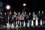 YG Entertainment เปิดเผยชื่อรายการเซอร์ไวเวอร์และเดือนที่จะออกอากาศแล้ว!