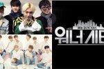 แฟนคลับ WINNER ไม่พอใจกับชื่อรายการวาไรตี้ใหม่ของ Wanna One ใน SBS Mobidic !!!