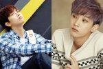 จินยอง B1A4 เล่าประสบการณ์ที่เขากับซานดึลเกิดอาการผีอำและเห็นผี!