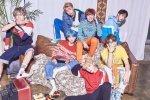 BTS ทุบสถิติ ยอดวิวในยูทูป ภายใน 10 ชั่วโมงเท่านั้น หลังปล่อย MV เพลง DNA !!