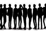 TS Entertainment ได้เผยรายชื่อพร้อมวันเดบิวท์ ของบอยกลุ่มน้องใหม่ที่กำลังจะมา