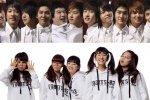 เอ็มวี K-POP ที่น่าจดจำมากที่สุดจากปี 2007! จะมีเพลงไหนบ้างเอ่ย?