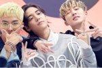 3 แร็พเปอร์ YG มินโฮ Winner บีไอ iKON และ One ถูกถามถึงอัตราความสำเร็จในการสารภาพรักของพวกเขา