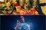 10 เพลงที่ดีที่สุดที่ผลิตโดยสุดยอดโปรดิวเซอร์ เท็ดดี้ แห่ง YG Entertainment