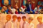 ชาวเน็ตยังไม่เต็มอิ่มกับการแสดงเพลง MIC Drop ของหนุ่มๆ BTS!!
