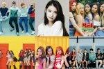 ชาวเน็ตเกาหลีถกกันในหัวข้อ เพลงที่ดีที่สุดในปี 2017 คือเพลงอะไร?!