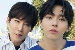 ปาร์คอูดัม อูจินยอง อดีตผู้เข้าแข่งขันจาก Produce 101 จะเข้าร่วมเซอร์ไวเวอร์ของ YG!