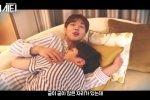 Wanna City ของ Wanna One จะออกอากาศใน TV พร้อมฉากที่ไม่เคยออกอากาศ! + มีลุ้นผลิตซีซั่น 2!!