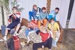 Mnet จะจัดตอนพิเศษ BTS Countdown สำหรับหนุ่ม ๆ วง BTS