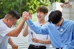 พีดี Let's Eat Dinner Together เล่าเบื้องหลังถึงจิน จองกุก + คังโฮดงเสียใจที่ไม่ได้กินข้าวกับจองกุก