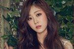ชาวเน็ตเกาหลีตกใจหลังจากที่ได้เห็นภาพถ่ายพรีเดบิวต์ของ ซอจีซู Lovelyz