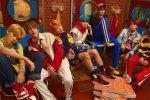 BTS ชนะอันดับ 1 จากรายการ M! Countdown สัปดาห์นี้!! + คลิปย้อนหลังรายการ