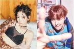 11 ไอดอลเกาหลีที่มีคาริสม่าบนเวทีแต่หัวใจยังเป็นเด็กน้อยอยู่เลย!