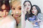 7 คู่ไอดอลหญิงเกาหลีที่พวกเธอเป็นเพื่อนซี้ที่สนิทกัน! จะมีใครบ้างนะ?!