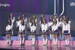 Idol School ประกาศท็อป 9 อันดับแรกที่จะเดบิวต์เป็นวงเกิร์ลกรุ๊ปใหม่ + ชื่อวง