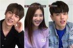 Mix Nine รายการเซอร์ไวเวอร์ใหม่ของ YG จะมีไอดอลเข้าร่วม 400 คน! จาก 75 ค่ายเพลง!!