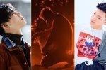 ท็อป 10 ไอดอลชายเกาหลีที่เป็น Dancing Machines ในวงการ K-Pop