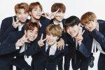 BTS คอนเฟิร์ม! จะไปปรากฏตัวในรายการ Ask Us Anything แบบสมาชิกครบวง!