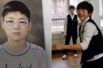 คังดาเนียล Wanna One เปิดเผยว่าเขาเคยถูกรังแกตอนที่เขาเป็นเด็ก