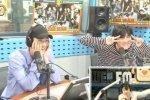 เซฮุน ซูโฮ EXO พูดถึงความเห็นที่น่าจดจำที่สุดที่พวกเขาเคยได้ยินจากแฟน ๆ!!