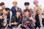 สมาชิกคนไหนของ EXO ที่เป็นคนที่กินจุกินเยอะมากที่สุดกันนะ?!!