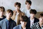 BTS มียอดผู้ติดตามใน Twitter สูงสุดในเกาหลีแล้วจ้า..!!