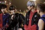 ซูโฮ EXO ปล่อยมุขตลกว่า ทำไมเขาไม่รู้สึกว่าอัลบั้มของตัวเองขายได้ทะลุล้าน 4 ครั้งแล้ว