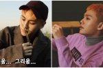 อิลฮุน BTOB เดินเป็ดในทีเซอร์ตัวใหม่ของอัลบั้ม Brother Act ฮาแค่ไหนไปดูเลยจ้า..