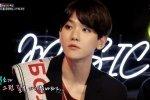 แบคฮยอน EXO แสดงความเห็นถึงความอคติที่ผู้คนมีต่อไอดอลเกาหลีและแฟนคลับของพวกเขา