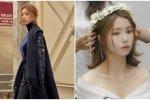 ชินเซคยอง บอก ละครเรื่อง Bride of the Water God ช่วยกระตุ้นความรู้สึกของเธอ