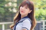 ชาวเน็ตกล่าวหาว่ามีการโกงคะแนนโหวตของ อีแฮอิน ในรายการ Idol School