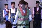 10 คลิปเต้นของเหล่าวงไอดอลเกาหลีเวอร์ชั่นชุดฮันบก (ฉบับวงบอยกรุ๊ป) มาดูกัน!