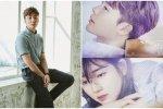 รอย คิม ร้องเพลงรักประกอบละครของ ลีจงซอกและซูจี ในเรื่อง While You Were Sleeping