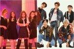 10 เวทีเดบิวต์สเตจที่น่าประทับใจของวงไอดอลเกาหลีใน K-Pop