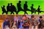 DNA เพลงฮิตของ BTS ถูกเปิดมากกว่า 170 สถานีวิทยุ ทั่วแคนนาดา และ สหรัฐอเมริกา
