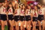 Hash Tag กลุ่มเกิร์ลกรุ๊ปน้องใหม่ ปล่อย MV เพลง Hue เพลงเดบิวท์แสนสดใสแล้ว