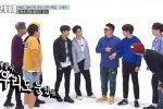 GOT7 ใช้กลยุทธ์มั่นหน้าในมิชชั่น Random Play Dance แบบความเร็วคูณ 2 ใน Weekly Idol