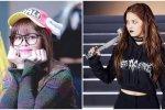 สร CLC เผยเกี่ยวกับสัญญากับค่ายเกาหลีของศิลปินต่างชาติ อย่างเธอ และ เอลกี