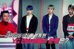 ปาร์คจินยองแห่ง JYP จะมาเป็นผู้ตัดสินพิเศษให้เด็กฝึกหัดของ YG ใน MIXNINE