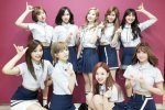 สมาชิก TWICE เปิดเผยว่าใช้เวลาเกือบ 2.5 ปีกว่าจะเต้นท่าเบสิคของ JYP ได้ชำนาญ