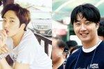 ชาวเน็ตสังเกตเห็นความเปลี่ยนแปลงในภาพถ่ายเมื่อเร็ว ๆ นี้ของนักแสดงจองอิลอู