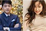 คิมซึงอู ยอมรับ ซนนาอึน A-Pink คือสเปคสาวในฝัน + แก้ข่าวที่พาให้ทุกคนเข้าใจผิด