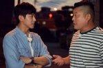 ยุนโฮ TVXQ เปิดเผยว่าศิลปินคนไหนของ SM Ent ที่ไปหาเขาที่ค่ายทหารบ่อยที่สุด?